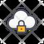 lock cloud