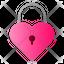 Lock Heart