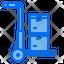 Logistics Cart