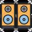 Loud Speaker