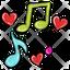 Love Melody