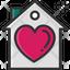Lover House