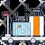 Luggage Trolley