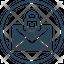 Mail Lock