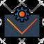 Mail Optimization