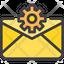 Mail Setting