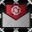 Mail Synchronize