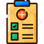Manage Medical Records