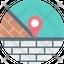 Map Pinc