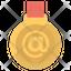 Medal Online
