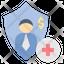 Medical Agent