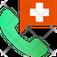 Medical Chat