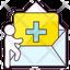 Medical Email