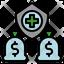 Medical Fee
