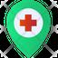 Medical Location