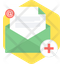 Medical Mail