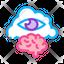 Meditation Brain