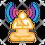 Meditation For Knowledge