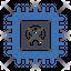 Microchip Hacking