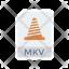 Mkv file