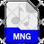 mng file