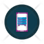 Mobile App Server