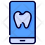 mobile dental application