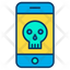 mobile hacker