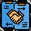 Mobile Partnership