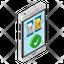 Mobile Password