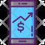 Mobile Stocks