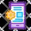 Mobile Web Service
