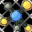 Molecular Network