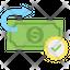 Money Cash Guarantee