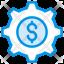 money optimization