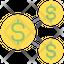 money structure