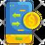 money transfer application