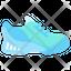 mountain shoe