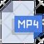 Mp 4 File