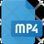 mp4 Film