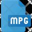 mpg Film