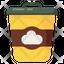 Mud Bucket