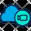 Multimedia Cloud