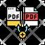 Multiple Pdf File