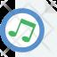 Music Folder
