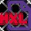 Mxl File