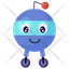 Nano Robot