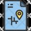 Navigation File