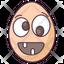 Nerd Egg