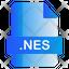 Nes File
